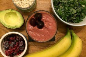 diet-of-abundance