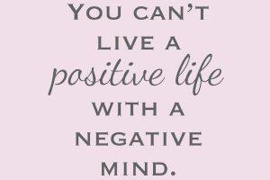 positivity-mindful