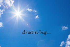 goals-dream-big