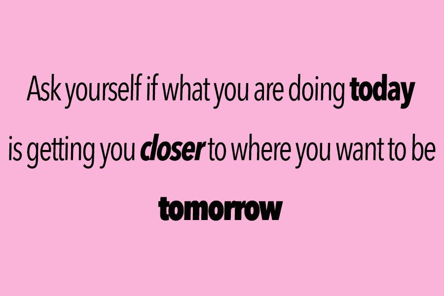 plan-achieve-succeed