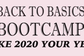 back-to-basics-bootcamp