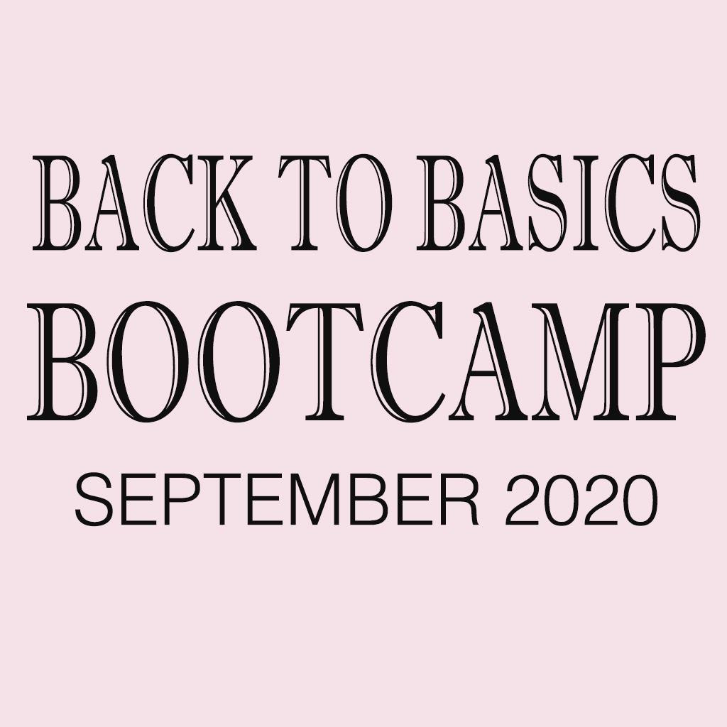 back-to-basics-september-2020