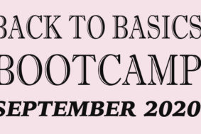 back-to-basics-bootcamp